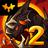 icon DV2 2.7.4