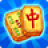 icon Mahjong 2.23.1