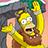 icon Simpsons 4.24.1
