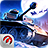 icon World of Tanks 3.4.1.542
