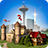 icon Forge of Empires 1.90.0