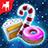 icon Crazy Kitchen 5.9.5