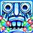 icon Temple Run 2 1.31.1