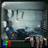 icon 100 Rooms-Dare to escape 5.9
