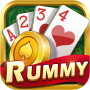icon Rummy : Learn, Play and Win!