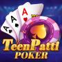 icon Teen Patti Poker 2022