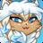 icon Castle Cats 1.7.1