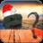 icon Raft Survival Simulator 0.100