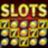 icon DoubleUp Slots 1.147