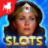 icon Black Diamond Casino 1.4.28