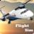 icon Flight Sim 3.0.5