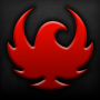 icon Red Eagle Origins
