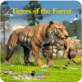 icon Tigers of the Forest
