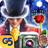 icon The Secret Society 1.28.2805