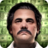 icon Narcos 1.21.01