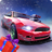 icon DragBattle 2.63.30.a
