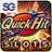 icon Quick Hit Slots 2.4.09