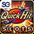 icon Quick Hit Slots 2.4.09