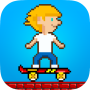 icon Jumpy Jack™