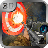 icon Target Sniper Shooting 1.1