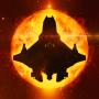 icon HAWK: Freedom Squadron