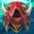 icon Moonshades 1.0.88