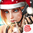icon Rules of Survival 1.121222.124678