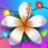 icon Bold Moves 1.3.5
