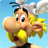 icon Asterix 1.5.2