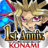 icon Duel Links 2.3.0