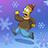icon Simpsons 4.30.0