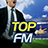 icon Top FM 1.16.3
