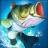 icon Fishing Clash 1.0.7
