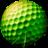 icon Mini Golf Arena 1.01