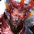 icon Legendary 1.10.4