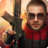 icon Standoff 2 0.8.1