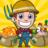 icon Idle Farming 1.10.2