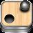 icon Teeter Pro 2.0.0