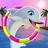 icon Dolphin Show 3.03.2