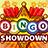 icon Bingo Showdown 2.22.2