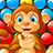 icon Bubble Bona 25.0