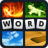 icon 4 Pics 1 Word 11.0-3868-en