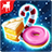 icon Cake Swap 1.66