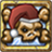 icon Zombidle 1.0.164