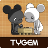icon com.tyo.tygem 1.4.27