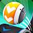 icon GyroSphere 1.5.6