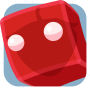 icon Rise of the Blobs