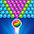 icon Bubble Shooter Pop 1.02.5009