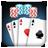 icon Blackjack 5.5