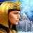 icon DomiNations 5.510.510